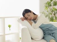 食後の口の中が不快…一日中歯磨きが欠かせなかった妊娠初期