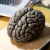 【作品制作】脳みそ作ってます。地道に抵抗をハンダ付けして少しずつ大きく成長しています。