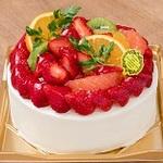 西宮で誕生日ケーキを買うならココ!おすすめケーキ屋さん4選