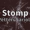 DADGADチューニングで奏でられるソロギター名曲集【Stomp / Petteri Sariola】