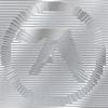 Aphex Twin『Collapse EP』リリース日が決定、さらに収録曲「T69 collapse」MVも公開という話