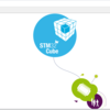 STM32F303K8 プロジェクトの作成