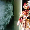 仮面ライダーセイバー第二十五章感想玲花の変身、サーベラ、さらにカリバーは賢人だった