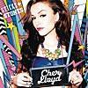本日のおすすめの一曲【47】Grow Up/Cher Lloyd