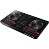 PCDJ入門機の新定番!Pioneer DJ DDJ-RB 製品情報&最速レビュー