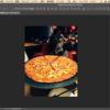 Photoshopで画像のトリミング・縮小(拡大)・圧縮・余白をつける