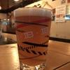 有楽町駅『クラフトビアバル IBREW(アイブリュー)銀座一丁目店』全47tapで1杯390円!驚愕コスパのクラフトビアバーに行ってきました。