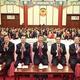 次のハイローオーストラリアの狙い目は10月18日「中国共産党大会」の日だ!