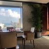 博多ポートタワーを見ながら朝食バイキング!西鉄イン福岡13階「BLOSSO(ブロッソ)」のモーニング