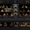 監視カメラを設置して住人を見張るゲームアプリ『Beholder』
