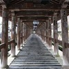 長谷寺での不思議体験