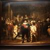 【オランダ】観光オススメはアムステルダム国立美術館