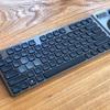 Corsair(コルセア) K83 キーボード レビュー | ゲーム用途外でもおすすめ! タッチパッド付きテンキーレスキーボードの最高傑作