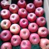 昨年ふるさと納税した御礼の品のりんごが秋田県横手市から届きました