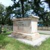 「熊本平和祈念之碑」
