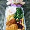 今週木曜日のDIET IN A BOXはかなりヘビーなメニューが朝食として登場!そして日本そばは日本と違う!