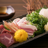 【オススメ5店】加古川(兵庫)にある郷土料理が人気のお店
