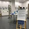 中野区平和資料展示室オープン。空襲や原爆などの資料に加え、旧中野刑務所正門に言及のパネルや『この世界の片隅に』も(2020年11月)
