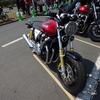 まるごとバイクフェスティバル
