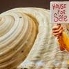 住宅購入にはどんな諸費用がかかるの?
