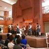 【HOTLINE2014奈良店ブログVol.2】5/25大会レポート!
