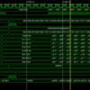 SerDes受信ブロックの検討(3)