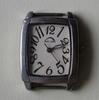 腕時計のバンド交換、お得で簡単!