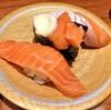 白山市幸明町のアピタ松任店敷地内にあるもりもり寿し松任店で、コスパ良いお寿司を。