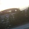 シアトルに到着しました 海外研修1日目