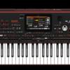 【KORG Pa1000/Pa700】最新アレンジャーキーボードが9月/10月に発売