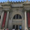 絶対に後悔しない!3時間で回るメトロポリタン美術館ガイド | 2018年7月ニューヨーク出張5