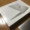 Surface Laptop を買ったので、Windows 10 S 縛りで一週間頑張った