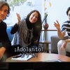再びNHK語学番組『旅するユーロ』の話