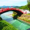 恐山観光|地獄と極楽が共存する日本三大霊場の一つ、恐山とは?