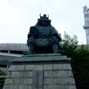 勝俣部長の「ため息」2644回・・・・鮮度高き日々