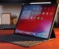iPad Proの12.9インチと11インチで迷って12.9インチを買った話