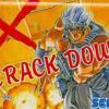 クラックダウンのゲームとサウンドトラック プレミアソフトランキング