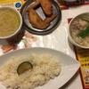 梅田食堂街