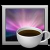 仕事で使える!Macのおすすめ無料アプリ5つ!