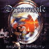 Dreamtale 「Beyound Reality」