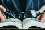 """「起業したい人」が読むべき5冊の名著たち。自伝を使った """"追体験"""" がとても大切なワケ。"""