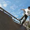 スケートボードで世界へ-MDAskater