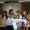 【イベントレポート】8/16(土)HOTLINE2014熱い最終2DAYS DAY1 !!