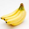 【バナナで不眠解消!】
