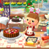 Happy Birthday バースデー音楽はクレヨンしんちゃんで!