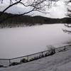 西岡公園 ― 札幌の水源地 ―