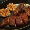 【肉】台北:ミシュラン1つ星獲得の高級ステーキに舌鼓「A CUT牛排館」@中山