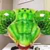 カマキリ先生こんにちは。伊丹の昆虫館に舞う蝶に癒される〜♫