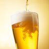 ビールの飲みすぎでEDに!?〜Brewer's droop ビール醸造者のしなだれ〜 英国の諺