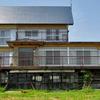 近くに別売の農地あり。元農家の7LDK:長野県飯山市の大家族向け空き家[6軒目]